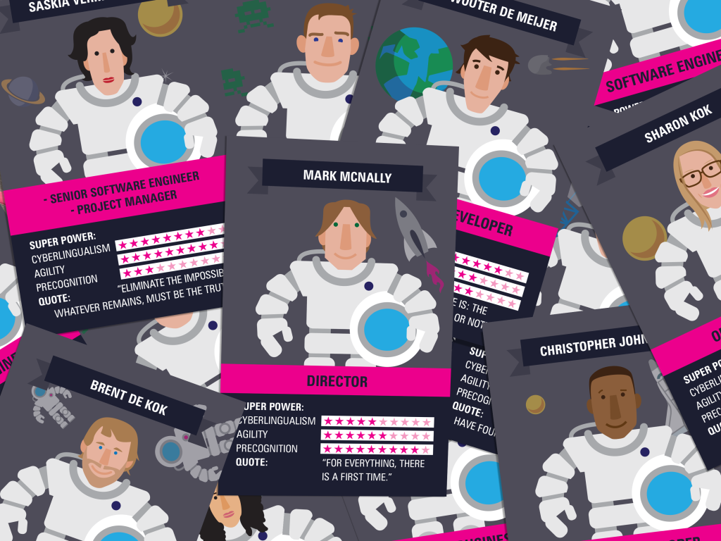 worth-spacecards-L